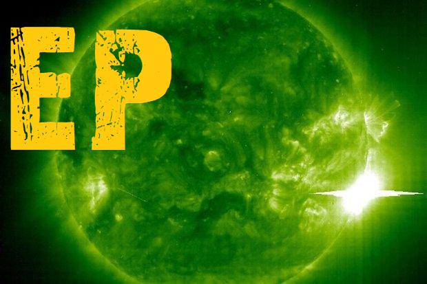 solar storm energy shifts 2019 - photo #23